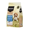 Black Hawk Puppy Grain Free Ocean Fish_DPB0390_0