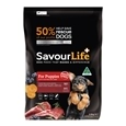 SavourLife Grain Free Puppy Lamb_DPS7060_0