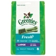 Greenies Freshmint Treat Packs 340g_DTG0270_3