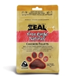 Zeal Free Range Naturals Chicken Fillets 125g_DTZ0100_0