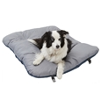 Foldable Waterproof Pet Bed_FWPD_0