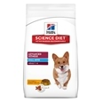 Hill's Science Diet Canine Adult Small Bites_H7022_0