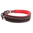 Bungee Extendable Dog Collars_HD1124_1