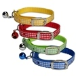 Checkered Cat Collar_HD1130_0