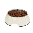 Pet Bowls with Stainless Steel Inner - Set of 2_HD1131_2