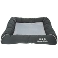 Cooling Pet Bed_HD1138_1