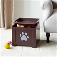Paw Decor Pet Toy Box_HD1144_1