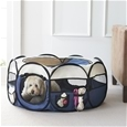 Foldable Pet Pen_HD1145_0