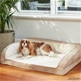 Luxurious Dog Lounge_HD1146_1