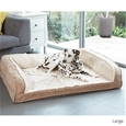 Luxurious Dog Lounge_HD1146_2