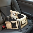 Pet Car Seat Carrier_HD1155_0