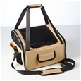 Pet Car Seat Carrier_HD1155_1