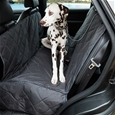 Pet Car Hammock Protector_HD1156_0