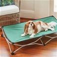 Portable Dog Bed_HD1168_0