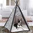 Tee Pee Pet Tent_HD1169_0