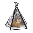 Tee Pee Pet Tent_HD1169_1