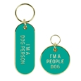 Keychain & Pet Tag Set_KCTSET_3