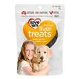 Love Em Chicken Treats_LOV1170_0