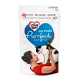 Love Em Purrfect Cat Treats - Beef_LOV5764_0