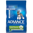 Advance Adult Weight Control All Breeds_M175030_2