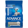Advance Adult Dermocare_M199018_0