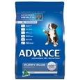 Advance Puppy Plus Growth Large Breed_M199024_0