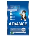 Advance Puppy Plus Growth Large Breed_M199024_1