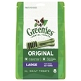 Greenies Treat Packs_M268422_3