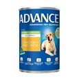 Advance Adult Weight Control Cans_M281473_0