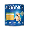 Advance Adult Weight Control Cans_M281473_1