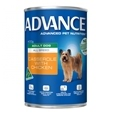 Advance Dog Adult Chicken Cans_M318930_0