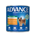 Advance Dog Adult Chicken Cans_M318930_1