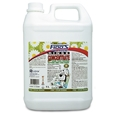 Fidos Fre Itch Rinse Concentrate_MAV2962_2