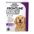 Frontline Plus Dog 6 Pack_MSD2822_2