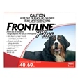 Frontline Plus Dog 12 Pack_MSD2831_3