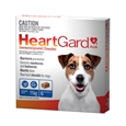 HeartGard Plus for Dogs 6 Pack_MSD3615_0