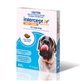 Interceptor Spectrum Chews 3 Pack_NAH4180_3
