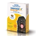 Interceptor Spectrum Chews 6 Pack_NAH4182_2