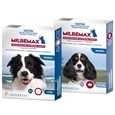 Milbemax All Wormer for Dogs_NAH6291_0