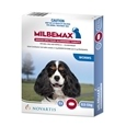 Milbemax All Wormer for Dogs_NAH6291_1