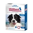 Milbemax All Wormer for Dogs_NAH6291_2