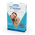 Sentinel Spectrum Dog 3 Pack_NAH8460_3