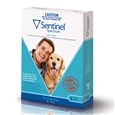 Sentinel Spectrum Dog 6 Pack_NAH8462_3