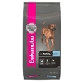 Eukanuba Dog Adult Large Breed_P22991_0