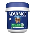 Advance Adult Chicken Barrel 12kg_PPP0018_0