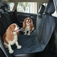 Pet Car Seat Cover_PTCSC_0