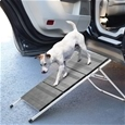 Collapsible Pet Steps & Ramp_PTRMP_0
