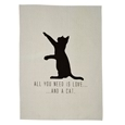 Pet Tea Towel Gift Collection_PTTWL_3