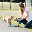 Pet Snack Duo Travel Cup_PWDUO_1