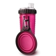 Pet Snack Duo Travel Cup_PWDUO_3